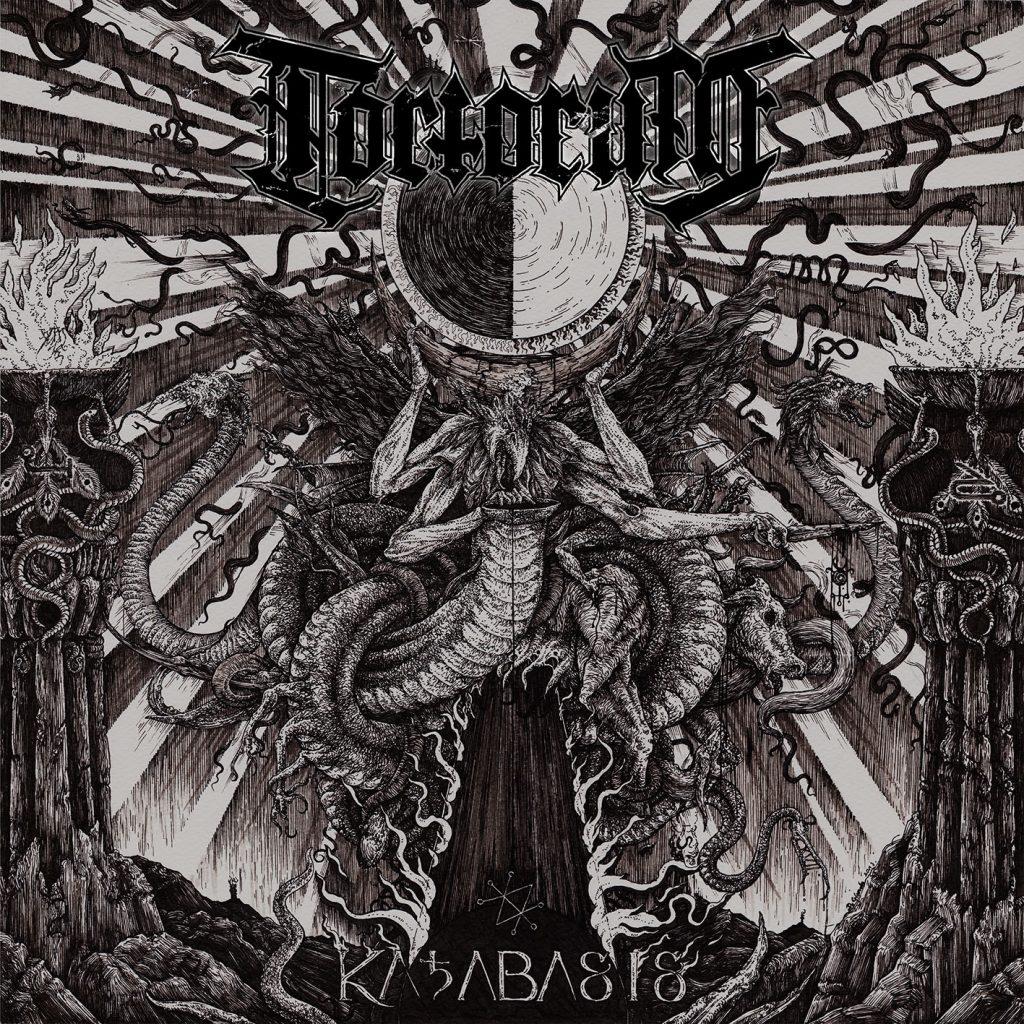 Tortorum-Katabasis-album-cover
