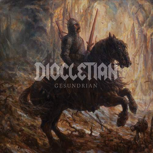 PG_Diocletian